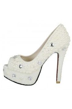 Stylish and Comfortable High heels and Stilettos for Womens