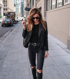 Find More at => http://feedproxy.google.com/~r/amazingoutfits/~3/Qtw_t3yOuBA/AmazingOutfits.page