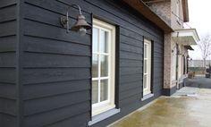Afbeeldingsresultaat voor achterdeur met ramen