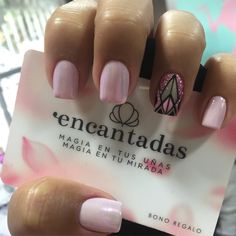 How To Make Hair, Make Up, Jenni, Nail Inspo, Manicure And Pedicure, Pretty Nails, Best Makeup Products, My Nails, Nail Designs