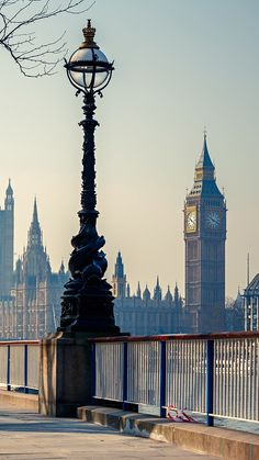 Big Ben London, City Scene, More Wallpaper, Nice, Building, Iphone, Traveling, London, Wallpapers