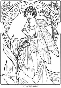 dragons and fairies coloring pages   fairy dragon by sheyenneart ... - Coloring Pages Dragons Fairies