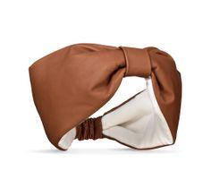 Hermès Headbands