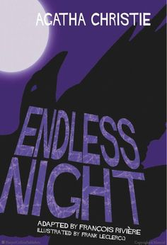 Pdf christie endless agatha night