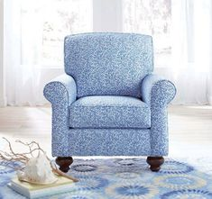 Vineyard Style Magazine: Trends Eco Friendly Furniture from The Martha's Vineyard Furniture Company