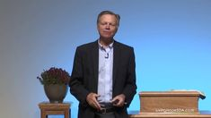 Mark Finley Unsealing Daniel's Mysteries Part 1 of 9 Human Soul, Human Condition, Spiritual Life, Holy Spirit, Mystery, Faith, Mysterious, Music, Youtube