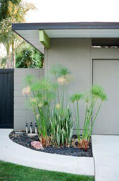 Eichler home - Orange California | Flickr - Photo Sharing!