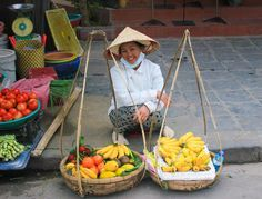 In April I visited Vietnamfor just over two weeks. Many an hour went into the planning of our two week itinerary – I scoured google, consulted travel blogs, asked various friends that I knew had been for advice, searched #vietnam on Instagram…the list is endless. After working out how to actually travel around Vietnam, we …