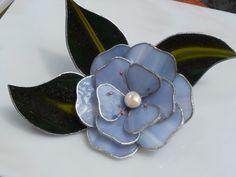 verre2go flower