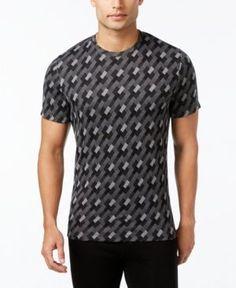 2174b67a259 481 melhores imagens de camiseta jacquard