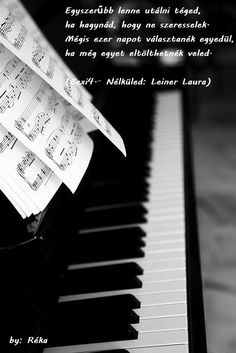 The piano is a tangible musical instrument. If you have the heart of a musician, you have to learn to play piano. You can learn to play piano through software and that's just what many busy individuals do nowadays. The piano can b