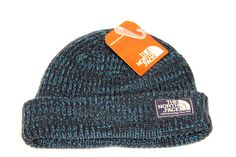 The North Face Adult's Salty Dog Beanie Hat Cosmic Blue OS for just $27.99  #sneakerkingdom #20%shoeco #teamsport #mercurialvictory #Kid39;s #shoxsuperfly #northfacebeanie #nikerunning #shopsneakerkingdom #shox…