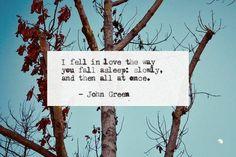 fall asleep, quotes, stars, book, inspir