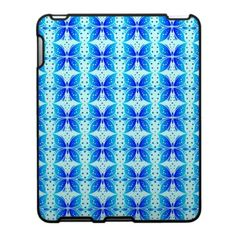 http://www.zazzle.com/ipad_case_butterfly_abstract_speckcase-176708108030932654