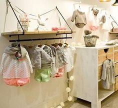 Tiendas infantiles online. Tiendas para bebés y niños online - Mamidecora.com
