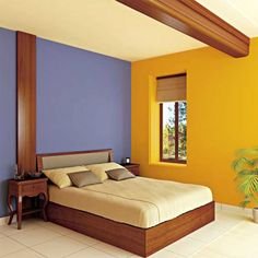 find this pin and more on colores by arienloaiza wall color combinations. beautiful ideas. Home Design Ideas