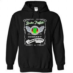 Berlin Treptow - create your own shirt #tshirts #custom hoodies