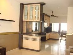 Living Room And Dining Divider Design Philippines Color Ideas Dark Furniture 133 Best Interior Wall Partition Images Cabinet Designs For Hall
