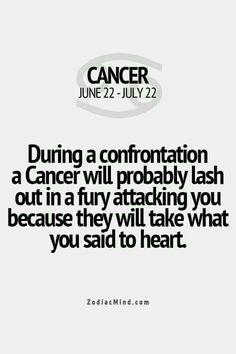 #teamcancer