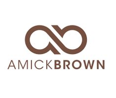Image result for AB logos Ab Logo, Typo Logo, Logo Branding, Ci Design, Best Logo Design, Beast Wallpaper, Brand Collection, Logos, Identity Design