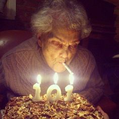 Funniest Memes - [I said blow out the candles, dammit.] Check more at http://www.funniestmemes.com/funniest-memes-i-said-blow-out-the-candles-dammit-4/