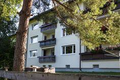 Mach, was Dir gefällt ! - #Wohnung in #Oberstdorf