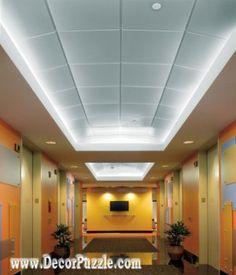 1778 best ceiling designs images in 2019 ceiling tiles cornice rh pinterest com