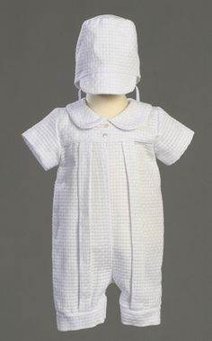 3ee2233ab 25 Best Baptism Outfit ideas for boys images | Baptism outfit ...