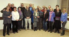 La commune du Grand-Lemps peut s'enorgueillir d'avoir été touchée par la grâce de la Culture et des...