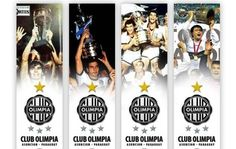 TriCampeon