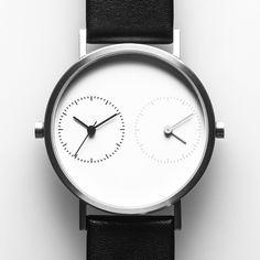 long_distance_watch_kitmen_keung