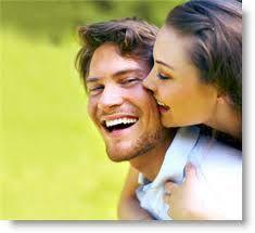 My ex has been back, sooooooo happy! Like, comment, share my tips! Thx!