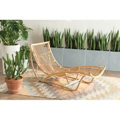 A collection of the best chaise chairs for sale online. Modern white leather lounge chairs, outdoor reclining wood chaise lounge chairs, and much more. Decor, Girl Bedroom Decor, Furniture, Dwell Studio, Outdoor Chaise, Lounge, Home Decor, Chaise Lounge Chair, Rattan Furniture