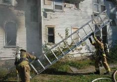 Ladders are part of almost every fireground operation and, as such, it's crucial that crews have a solid understanding of how best to use them. In his Truck Company Operations column, Jim McCormack addresses ladder placement, angles, weights, as well as other common uses for ladders, including window ventilation.
