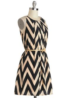 great dress for work or play