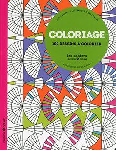 Coloriage de Éric Marson http://www.amazon.fr/dp/226306897X/ref=cm_sw_r_pi_dp_i75pwb0E28K3A