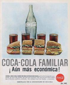 . Coca-Cola