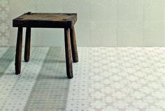 0ffbf89bb04 Myaree Ceramics (myareeceramics) on Pinterest