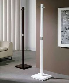 muebles de diseo por la decoradora experta percheros diseo en el recibidor furniture muebles de diseo