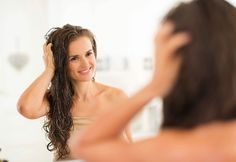 Finding the Right Oil Treatment for Your Hair | All Things Hair - From hair experts at Unilever