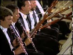 Ludwig van Beethoven Symphony No. 5 in C minor, Op. 67 - Leonard Bernstein / Wiener Philharmoniker /