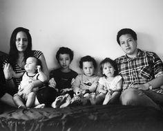 Family in motion - Solomon Mortimer Solomon, Couple Photos, Couples, Couple Shots, Couple, Couple Pics