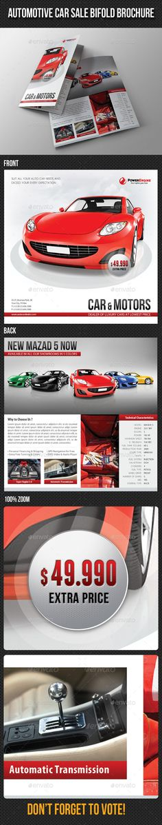 Bravo Luxury Car Rentals Items for Sale Pinterest Luxury car - car sale flyer