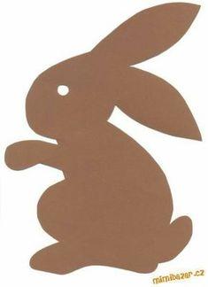 ДЕТСКИЕ ПОДЕЛКИ Art Drawings For Kids, Easy Drawings, Art For Kids, Easter Art, Easter Crafts For Kids, Coffee Bean Art, Bird Template, Rolled Paper Art, Recycled Art Projects