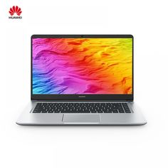 2018 New 15.6 inch Huawei MateBook D 8th Intel i5-8250U NoteBook 8GB DDR4 128GB SSD+1TB SATA HDD Windows 10 FHD IPS Computer PC  Price: $ 1484.99 & FREE Shipping   #computers #shopping #electronics #home #garden #LED #mobiles Windows System, Dolby Atmos, Intel Processors, Windows 10, Cool Tech, Pc Computer, Hdd, 6 Inches, Electronics Gadgets