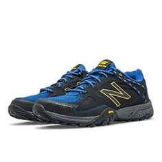 10+ Best New Balance Collection AW2014