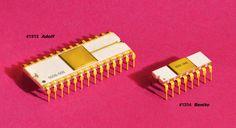 Evil micro-processors