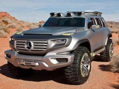 Mercedes-Ener-G-Force-2012-LA-Auto-Show-Police-Polizei-01.jpg 462×347 pixels