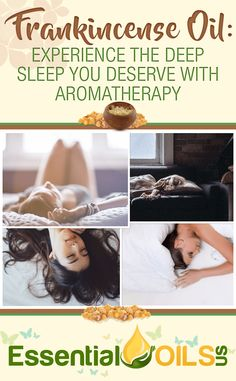 Frankincense Oil: Experience the Deep Sleep You Deserve with Aromatherapy Best Essential Oils, Essential Oil Uses, Essential Oil Diffuser, Frankincense Essential Oil Benefits, Frankincense Oil, Cedar Oil, Cedarwood Oil, You Deserve, Physical Activities
