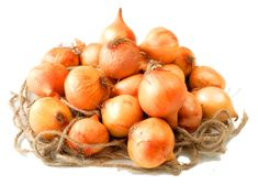 free screensaver wallpapers for onion Massage Envy, Diet And Nutrition, Spices, Herbs, Fruit, Vegetables, Food, Onions, Screensaver